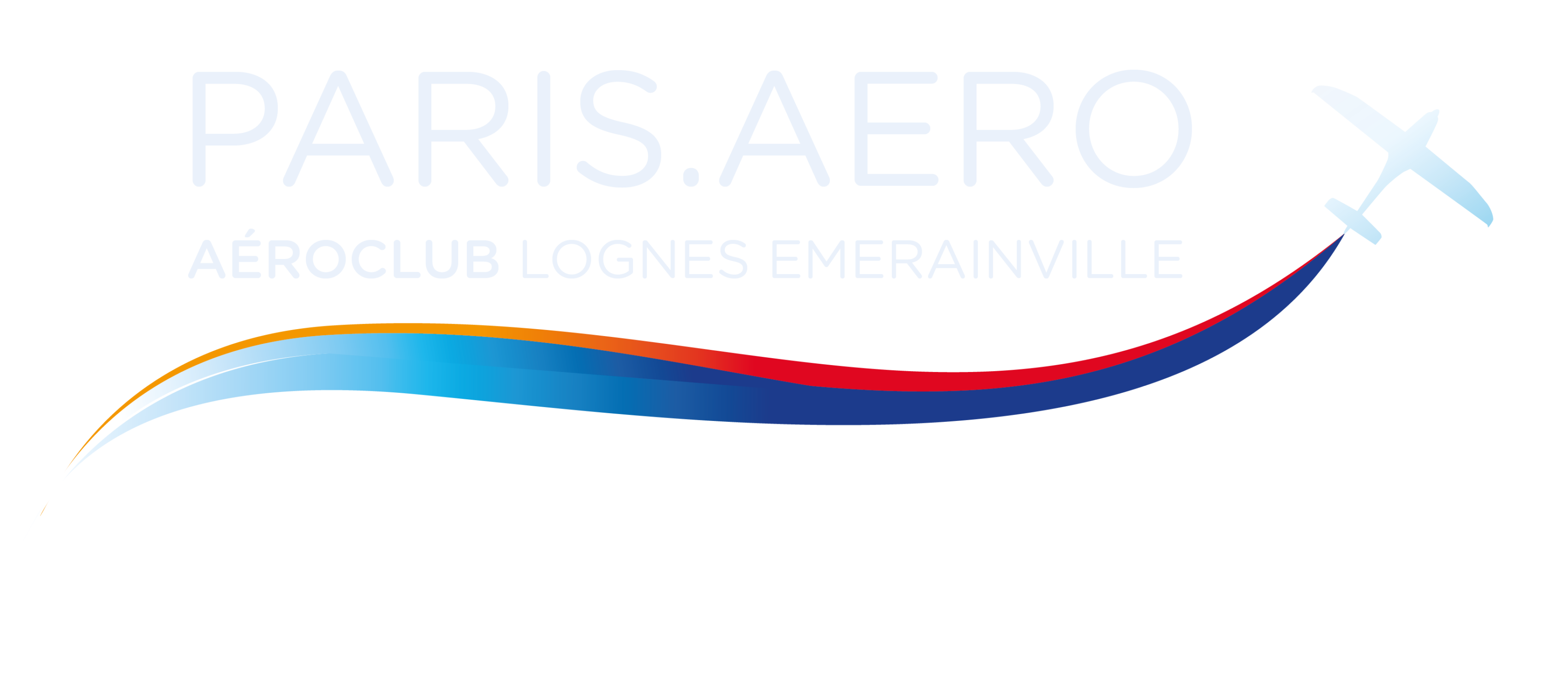 Aéroclub Paris.Aero