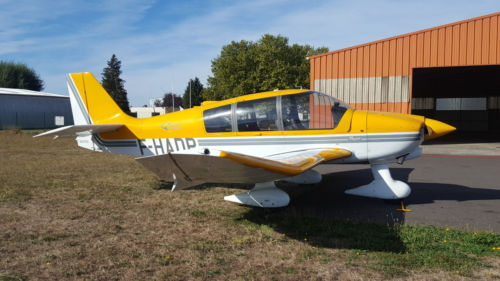 DR400-180